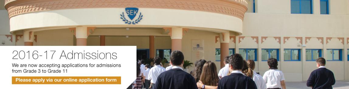 admissions_SEK_QATAR