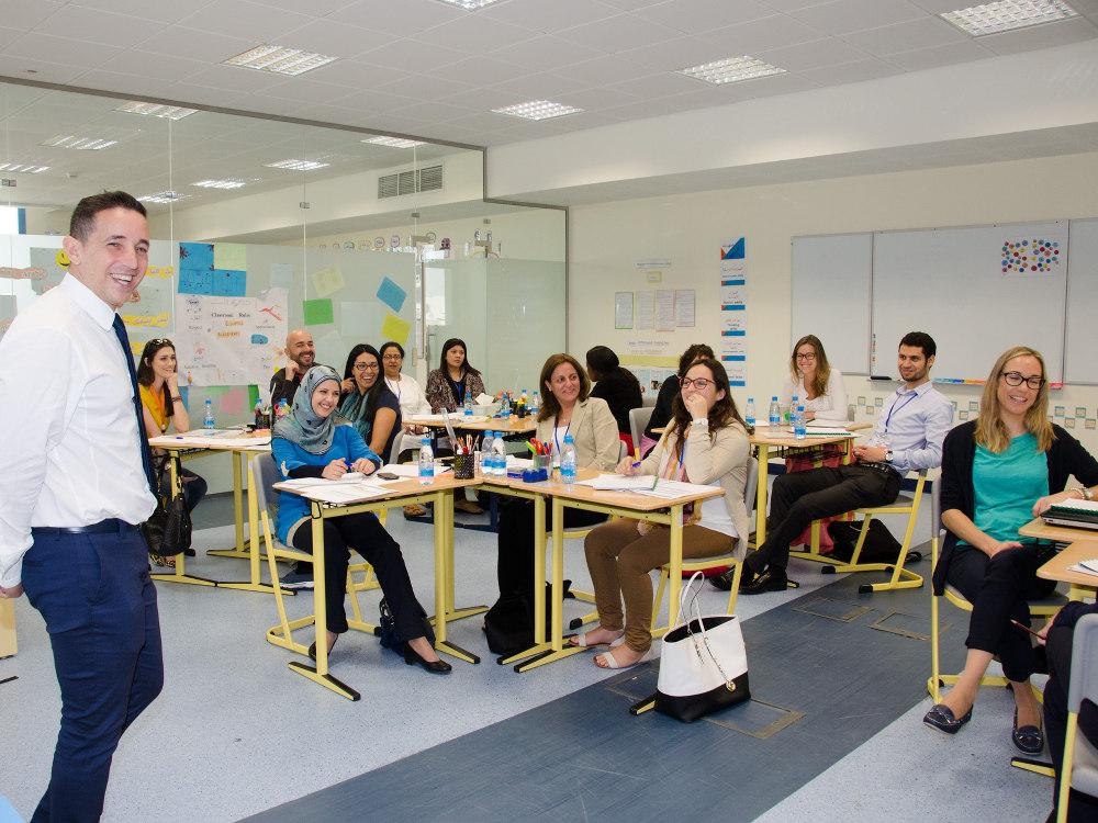 qatar teachers 3