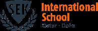 SEK Qatar